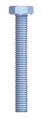Tapbouten DIN 933 (voldraad)