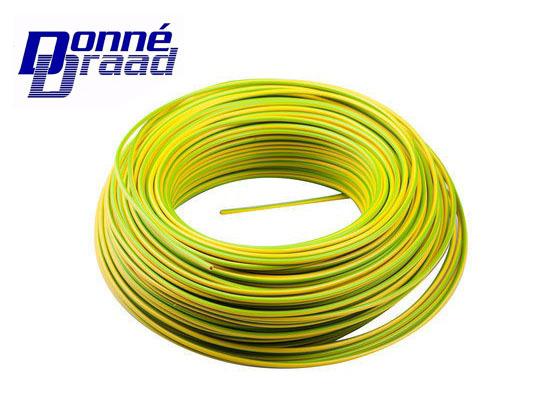 Kabel / draad