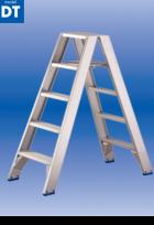 Ladders en trappen