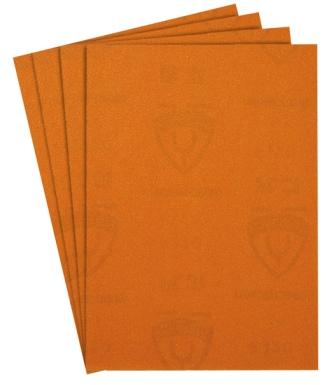 Schuurpapier 230x280