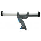 Cox Airflow 3 compact combi voor kokers en worsten