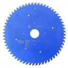 Bosch zaagblad voor laminaat 216x30x60 TF