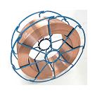 Contiweld lasdraad 1,2 mm 15Kg