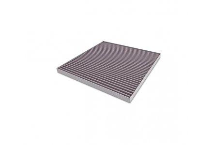 Hitachi CV 300 HEPA filter