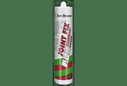 Zwaluw Joint Fix voegenreparatie