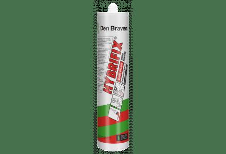 Zwaluw Hybrifix - wit 290ml