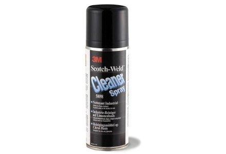 3M Scotch-Weld cleaner spray 50098 500ml