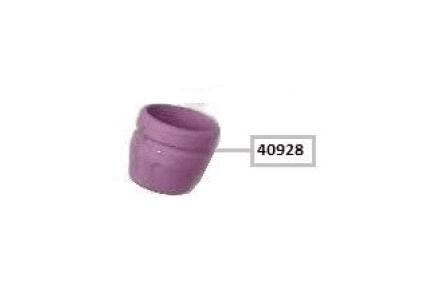 40928 - t.b.v. Contiweld plasma snijder CONTI-PAC 60H