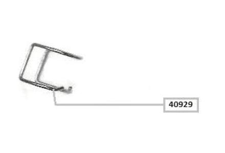 40929 - t.b.v. Contiweld plasma snijder CONTI-PAC 60H
