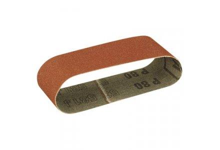 Schuurbanden 40x265 korrel 150