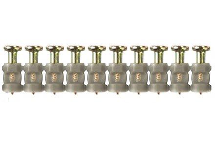 Nagels voor Spit Pulsa 700 13mm x 2,6 1000