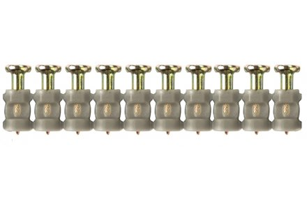 Nagels voor Spit Pulsa 700 19mm x 2,6 1000