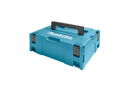 Makita M-box 2 systainer koffer