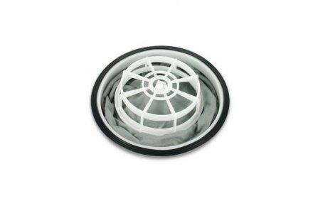 Hitachi CV 300 filter zak