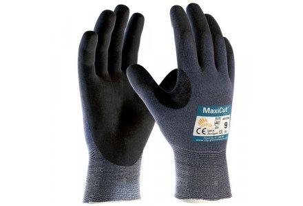 Maxicut ultra werkhandschoenen snijbestendig