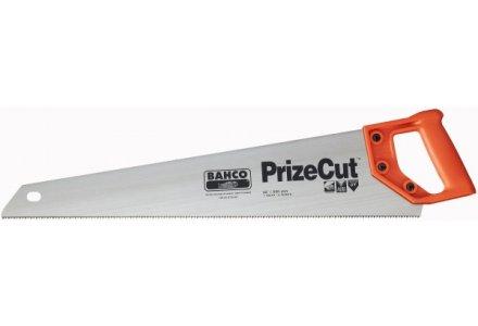 Bahco Prizecut Handzaag