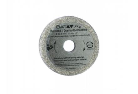 Batavia diamant zaagblad 50mm