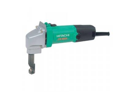 Hitachi CN16SA Knabbelschaar