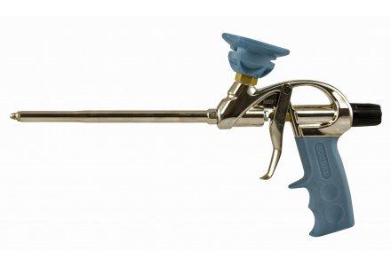Pur pistool click & fix