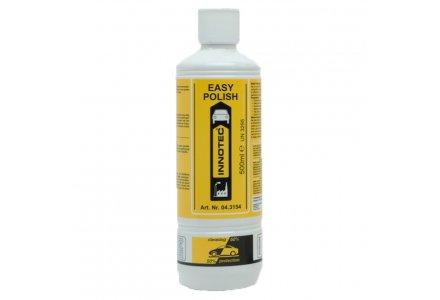 Innotec Easy polish 500ml