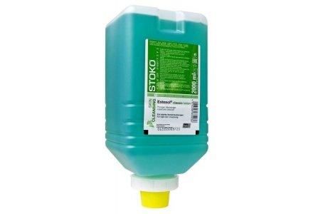 Estesol Classic lotion milde huidreiniger 2000ml (STOKO)