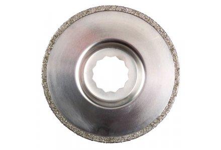 Fein Supercut Diamantzaagblad Ø80mm