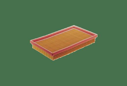 Standaardfilter - Festool HF-CT MINI / MIDI - 456790