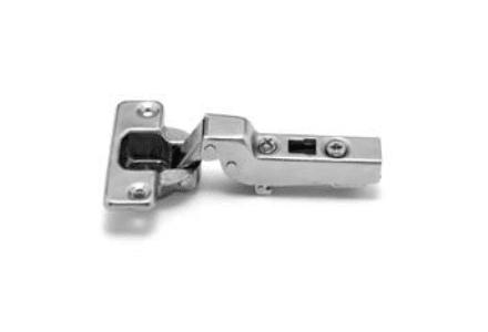 FGV keukenkastscharnier / meubelscharnier 110º graden voor inliggende deur