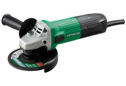 Hitachi haakseslijper G13STA 600 Watt