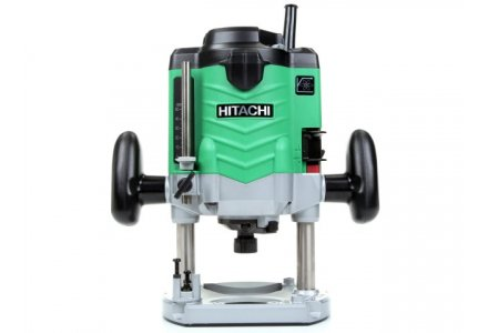 Hitachi M12VE bovenfreesmachine 2000 Watt