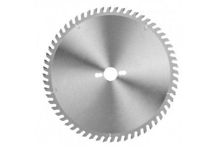 HM cirkelzaagblad 400x30x32
