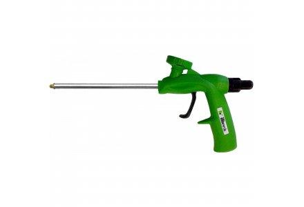 Illbruck pur pistool AA230