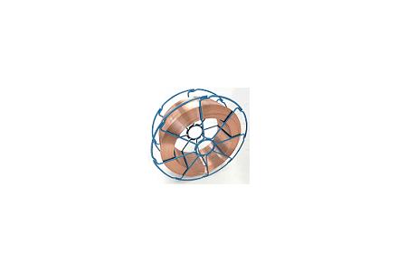 Contiweld lasdraad 1,0 mm 15Kg