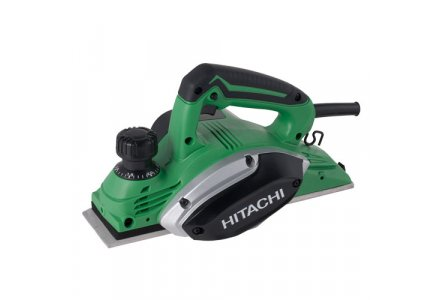 Hitachi P20SF Schaafmachine