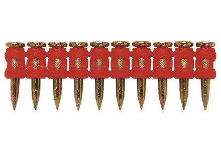 Nagels XH voor Spit Pulsa 700 17mm x 3 1000