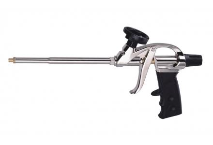 Pur pistool NBS