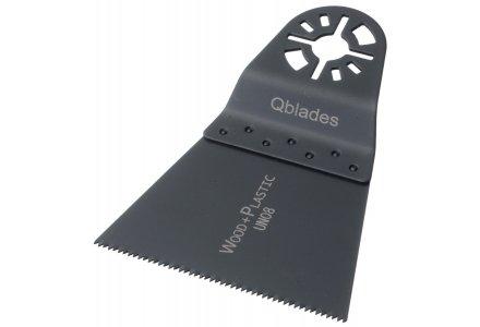 QBLADES-SC08-ZAAGBLAD-STANDAARD_65X42MM