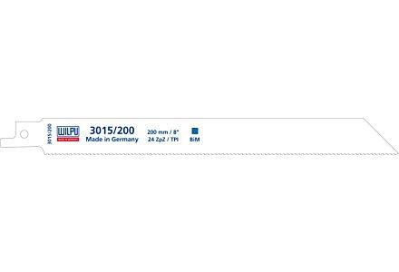 Wilpu 3015-150 reciprozaagblad