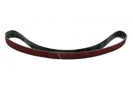 Schuurbanden 13x455mm korrel 40 - 25 stuks