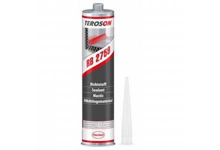 Teroson RB2759 Grijs (Terostat 2759)