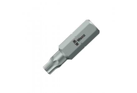 Wera torx bit T15 / 25mm