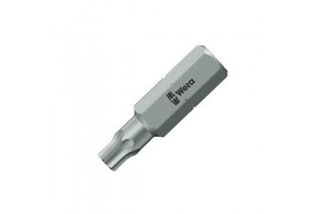 Wera torx bit T10 / 25mm