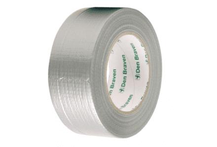 Zwaluw Duct tape 50mmx50m