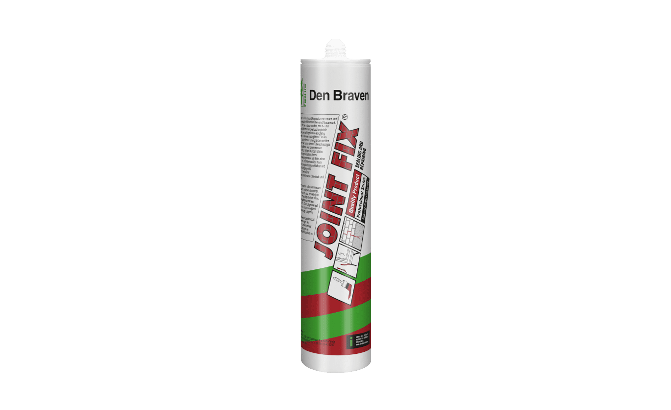Zwaluw Joint Fix voegenreparatie cement grijs