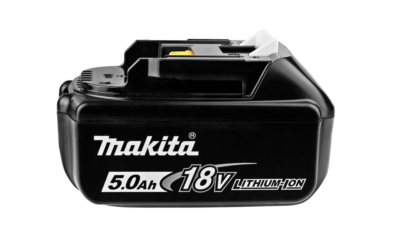 Makita accu BL1850