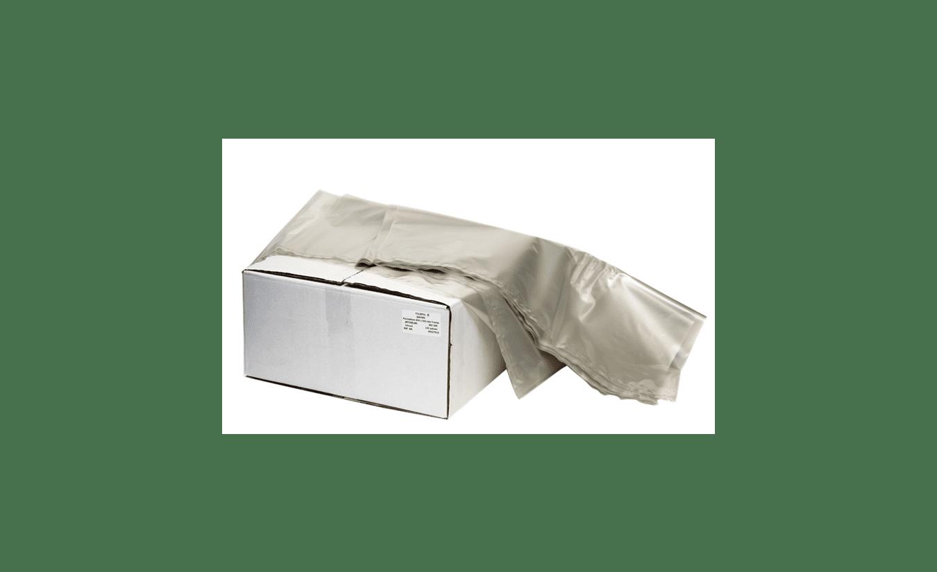 Puinzak 600x800 mm dikte 0,15