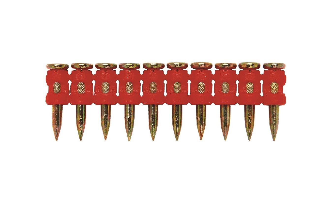 Nagels XH voor Spit Pulsa 700 38mm x 3 1000