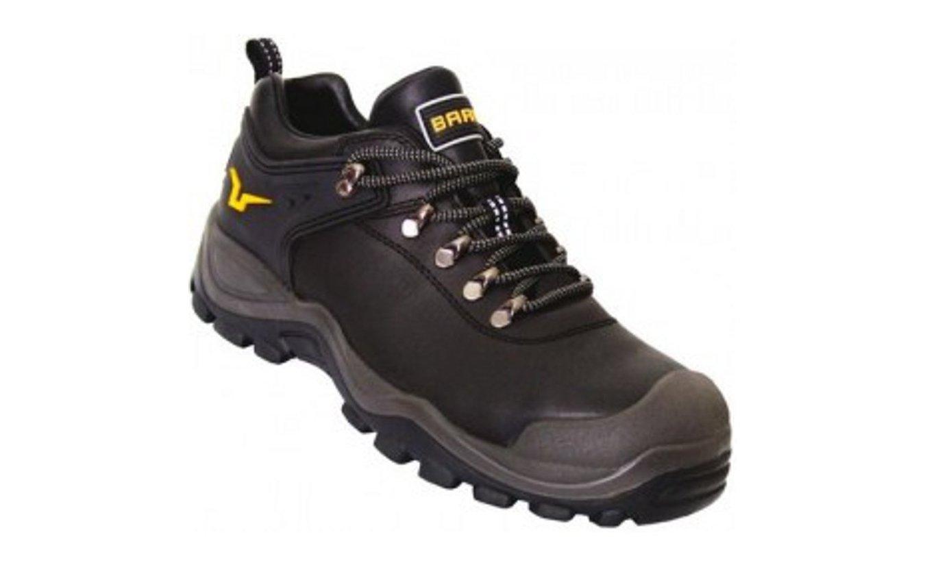 Baak 6373 S3 veiligheidsschoenen / werkschoenen - Maat 40